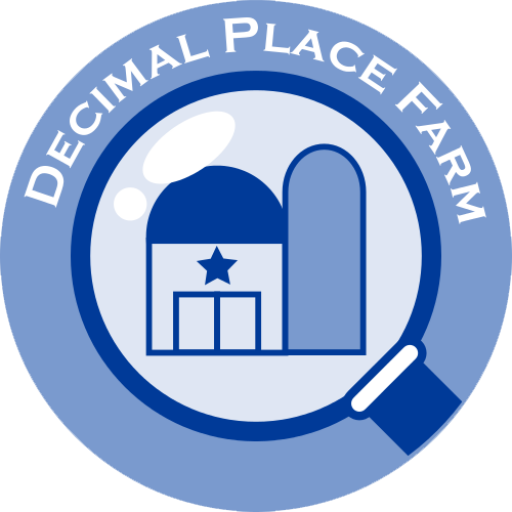 Decimal Place Farm